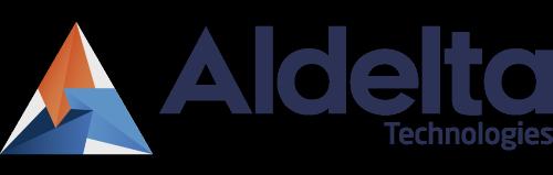 Academia Aldelta